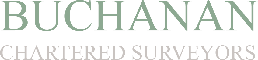 Buchanan Chartered Surveyors